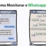 Programa para Rastrear Whatsapp – Vale a pena?