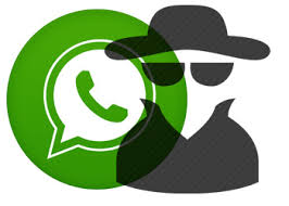 espiao whatsapp