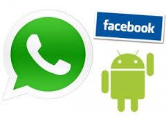 WhatsApp-se-convierte-en-la-segunda-aplicacion-de-Facebook-que-supera-las-mil-millones-de-instalaciones-en-Android-300x214