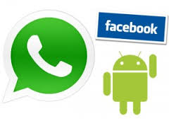 monitoramento whatsapp
