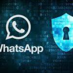 Como Escolher um Espião Whatsapp Software