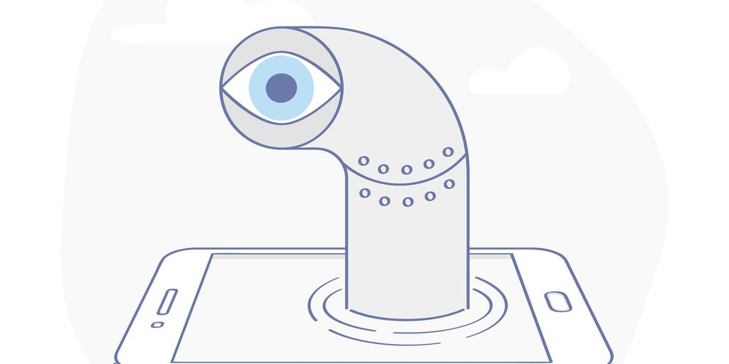 Espionar Celular