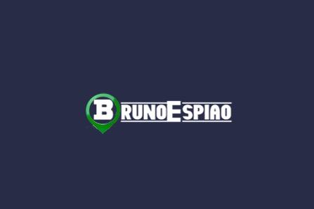 Análise 2021 da Bruno Espiao