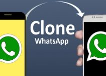 clonar whatsapp