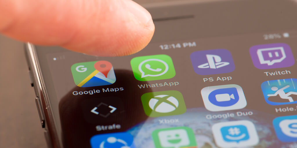 espionar whatsapp