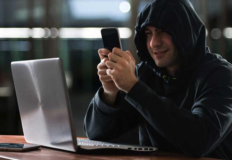 hackear celular
