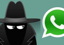 rastrear whatsapp