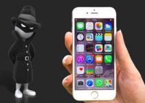 espiao iphone