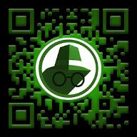 logo_xymen