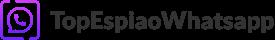 TopEspiaoWhatsapp.com