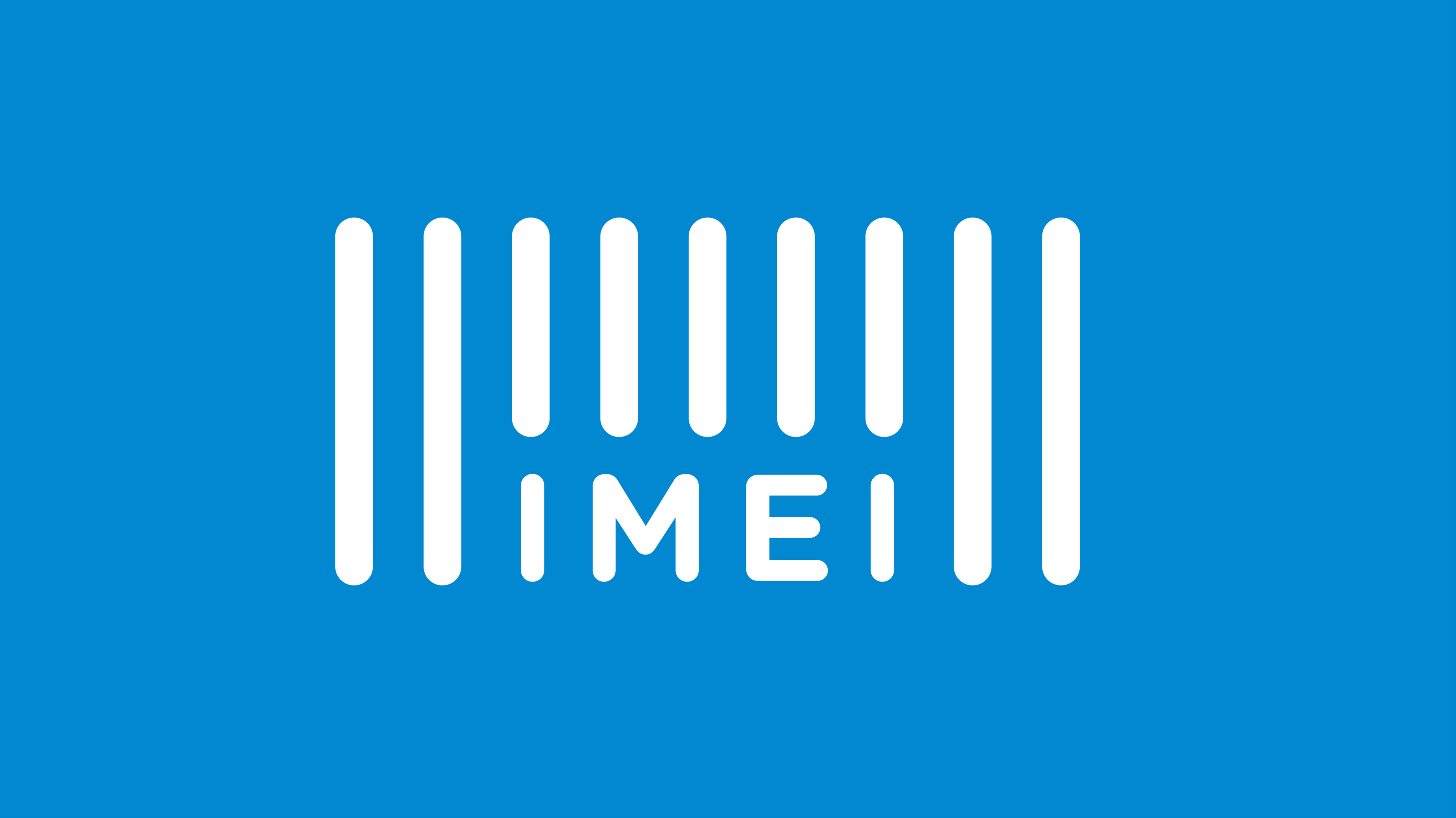 Como rastrear iPhone pelo iMEI?
